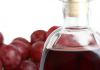 12 Amazing Red Wine Vinegar Health Benefits