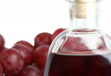 12 Amazing Red Wine Vinegar Health Benefits