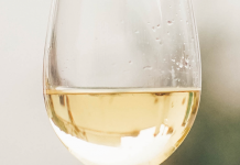 How Many Calories in a Bottle of White Wine