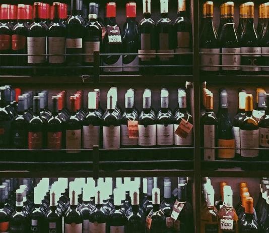 How to Make Wine Taste Better