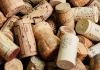 How to recork wine like a pro
