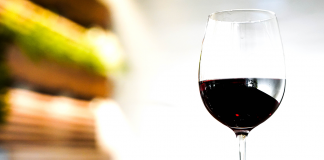 How to tell if wine has gone bad?
