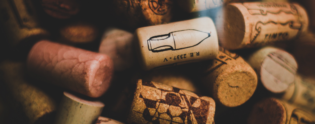 How to Uncork Wine Without a Corkscrew