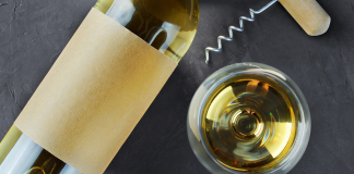 Uncorked: Auslese Riesling