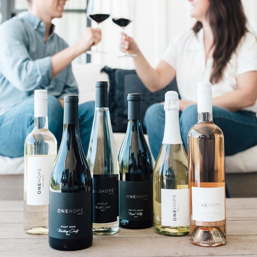 How to Cork Wine Correctly