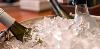 20 Things to Know About Ice Wine