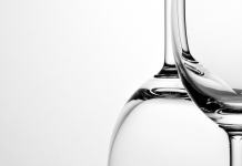 Simple Solutions to Remove Sulfites from Wine