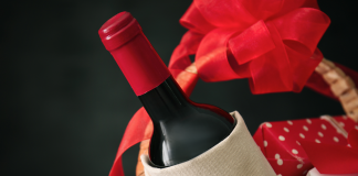 12 Gift Ideas For True Wine Lovers