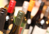 5 Cheap Wines That You Absolutely Have to Try