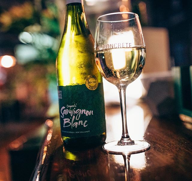 6 Best Gluten Free Wines You Have to Try