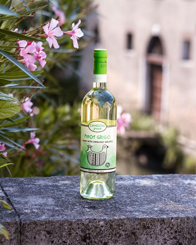 6 Sulfate Free Wines You Have To Try