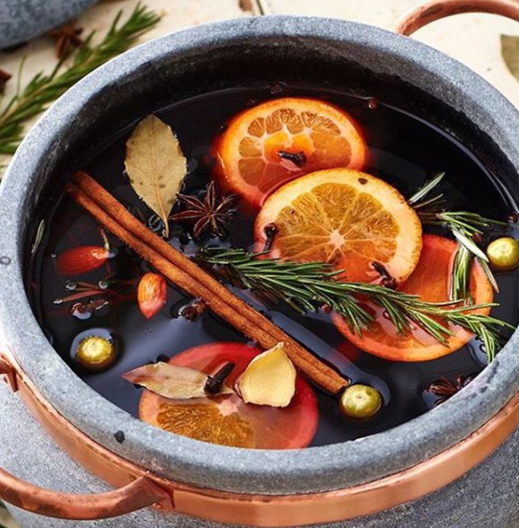 6 Best Wines to Make Mulled Wine With