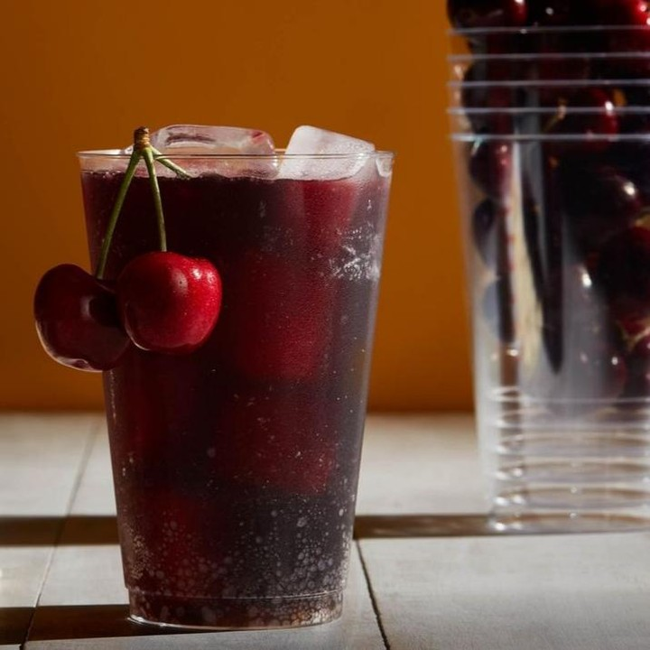All You Need to Know About Kalimotxo: Red Wine and Coke Mix