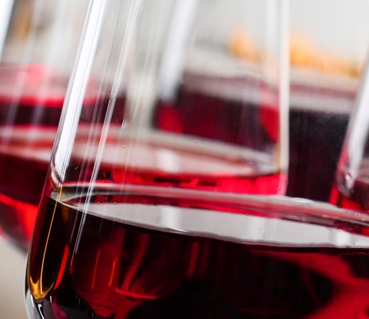Be Aware of these 6 high alcohol content wines