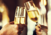 Champagne VS Sparkling Wine Everything You Need to Know