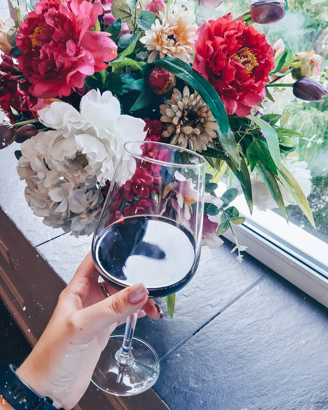 Definitive Guide to Wine Alcohol Content