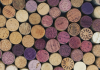 Find Out What It Takes To Make a Cork