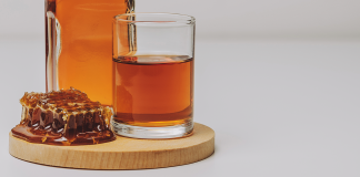 All You Need To Know About Mead Honey Wine