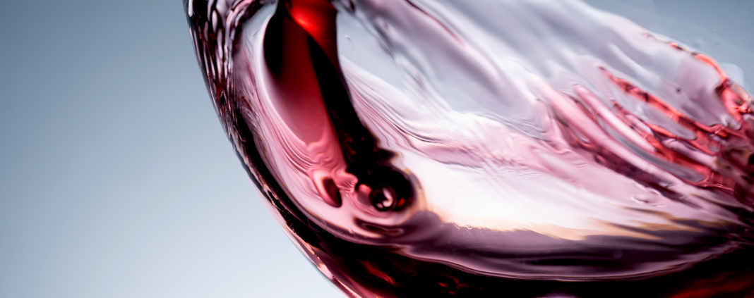 What are Tannins in Wine and Should You Worry About Them