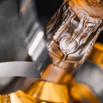 5 Facts About World Famous Ace of Spades Champagne