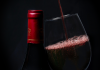Dare to Check 5 Most Expensive Wines Ever Sold