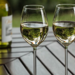 What is Helium Infused Wine & Does it Actually Work?