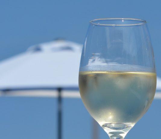 Uncorked: Johannisberg Riesling White Wine