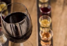Tips on How to Make Your Own Wine