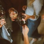 Best Wine Aroma Kits You Have to Check Out