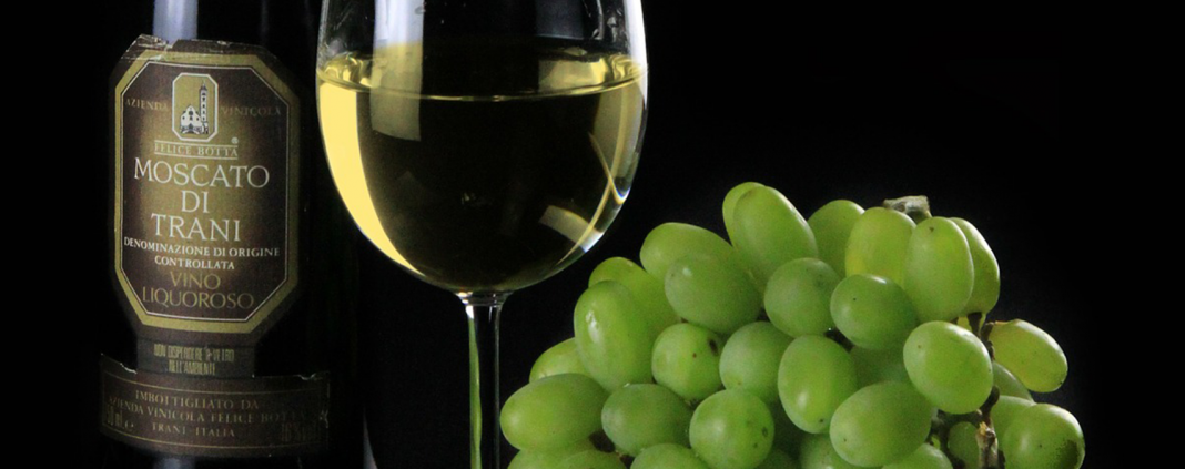12 Sweet White Wines You Will Love