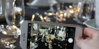 Best Wine Apps iOS And Android Ratings & Pairings