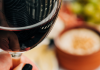 Wine Blood Pressure Everything You Need to Know