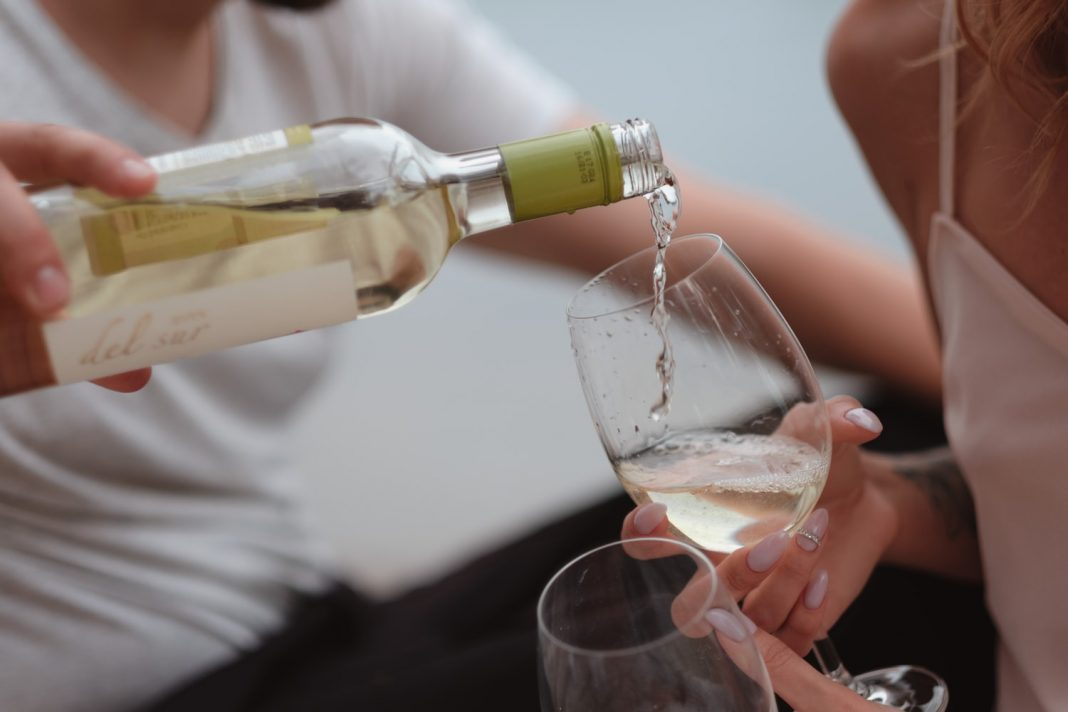 Highest Rated Sauvignon Blanc Wines for Any Budget